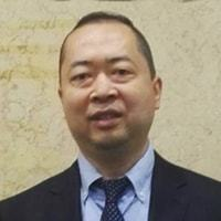 Benjamin Li  profile picture