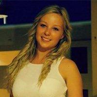 Aiste Jotautyte profile picture
