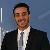 Alaa Al Aridi profile picture