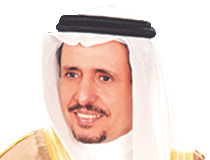 Abdullah Saeed Al-Mobty profile picture