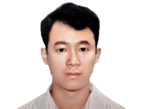 Duong Nhu Thang profile picture