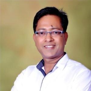 Ravi Chamria profile picture