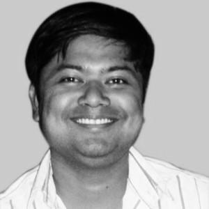 Tapash Sinha profile picture
