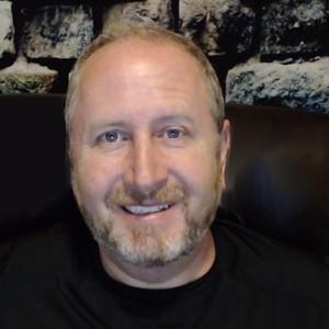 Paul Kirch profile picture