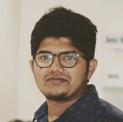 Abhijith Naraparaju profile picture