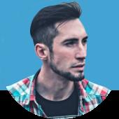 Dmitriy Malinov profile picture