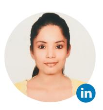 Shringarica Chandel profile picture