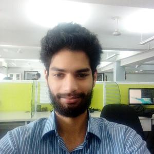 Sankalp Sharma profile picture