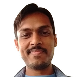 Amit Pathak profile picture