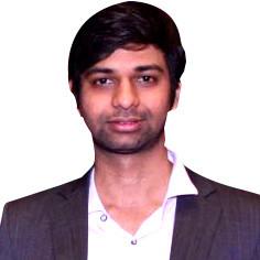 Nitesh Sharma profile picture