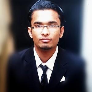 Abhinav Garg profile picture