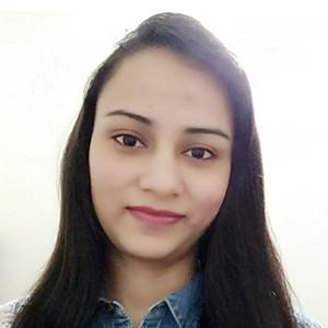 Pratibha Verma profile picture
