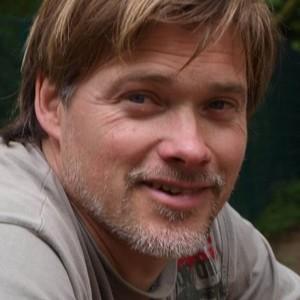 Simon Cocking profile picture
