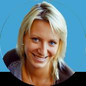 Evgenya Volkova profile picture