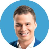 Serguei Petraitis profile picture