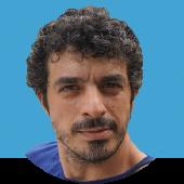 Gilles Mercier profile picture