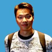 Li XiangJun profile picture