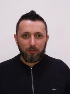 Sebastian Vieru profile picture