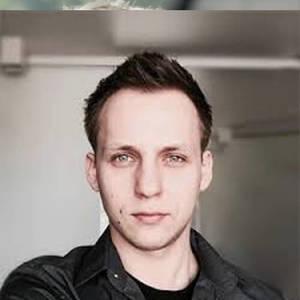 Paweł Josiek profile picture