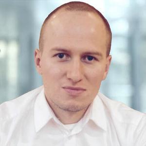 Chris Janik profile picture