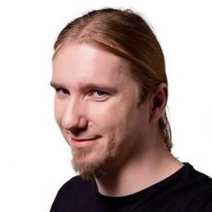 Wiktor Żołnowski profile picture