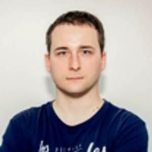 Kuba Stefański profile picture