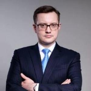 Michał Jasiński profile picture