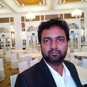 Prabhat Kumar profile picture