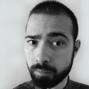 Nenad Balog profile picture