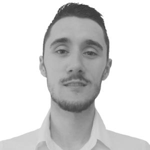 Aleksandar Djordjevic profile picture