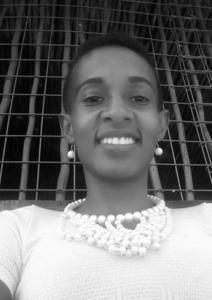 Lydia Kariuki profile picture