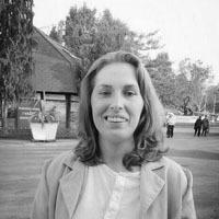 Dragana Krstic profile picture
