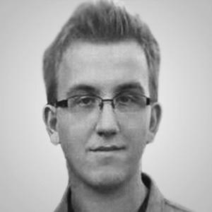 Nikola Miloradovic profile picture