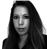 Sara Krstovic profile picture