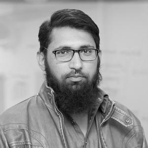 Nasir Mehmood profile picture