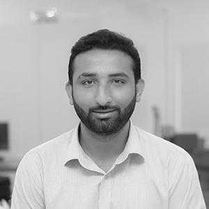 Talha Yusuf profile picture