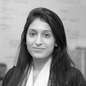 Sadia Sharafat profile picture