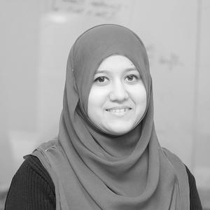 Faryal Qazi profile picture