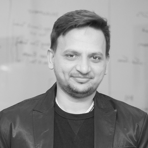 Rizwan-ud-din profile picture