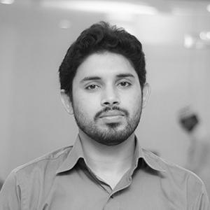 Fahad Aziz profile picture