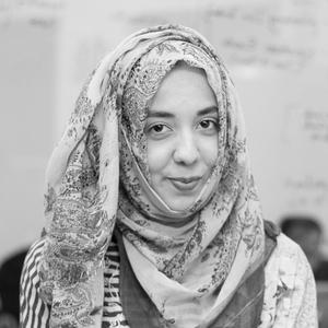 Zainab Ghafoor profile picture