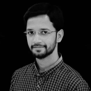 Ammad Ul Islam profile picture
