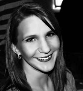 Tana Srdanovic profile picture