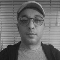 Walid Messaoudi profile picture