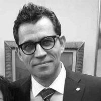 Aaron Terruli profile picture