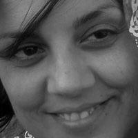 Daniela Nikolic profile picture