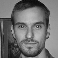 Filip Nebojsa Stricevic profile picture