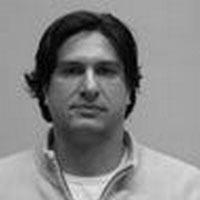 Ivan Pesic profile picture