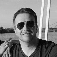 Matko Vladimir profile picture