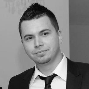 Miladin Bozovic profile picture